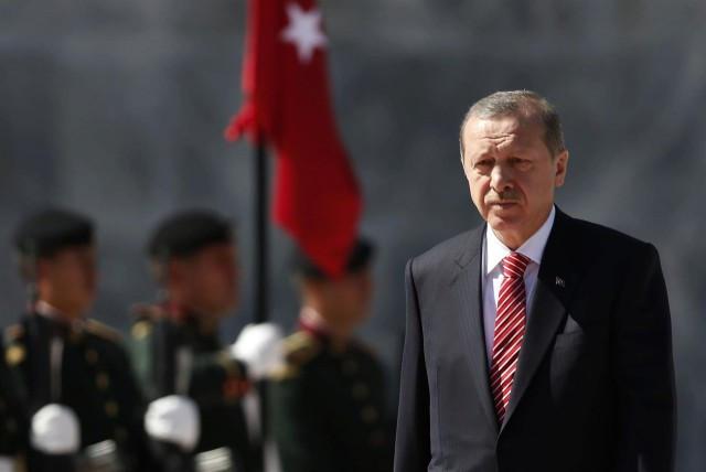 Erdogan2 1