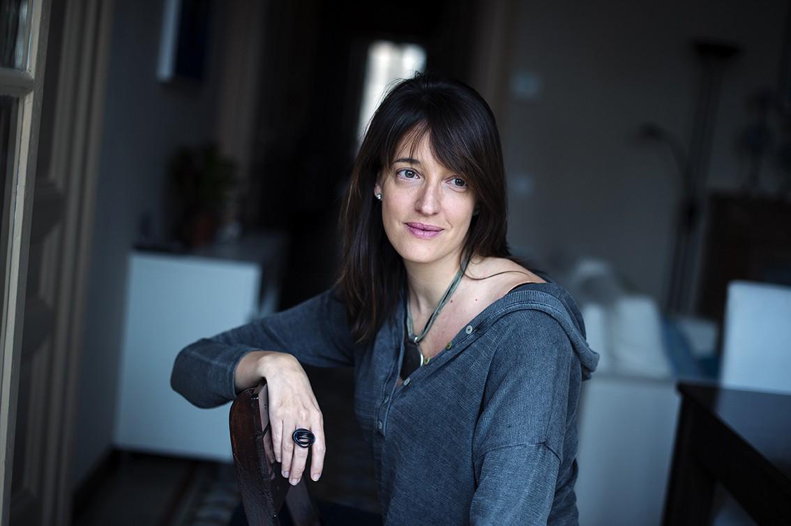 Gemma Bruna 1